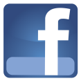 Facebook-logo-ICON-03
